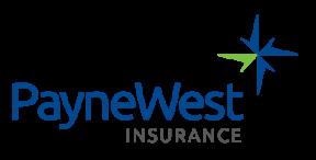 PayneWest Insurance Spokane