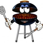 940880_barbecue-grill-cartoon