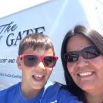 Meg_and_Gabe-City_Gate