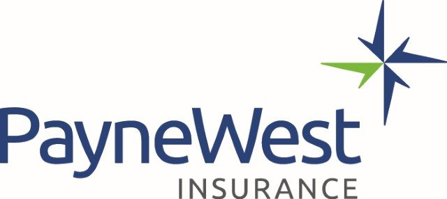PayneWest Insurance Spokane